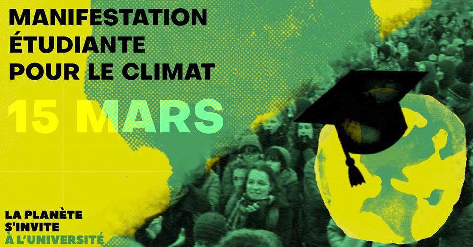 Comite Citoyen De Saint Pierre Les Becquets Urgence Climatique